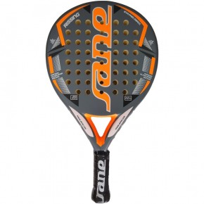 SANE RISSING FAST REACT EVA (ORANGE)